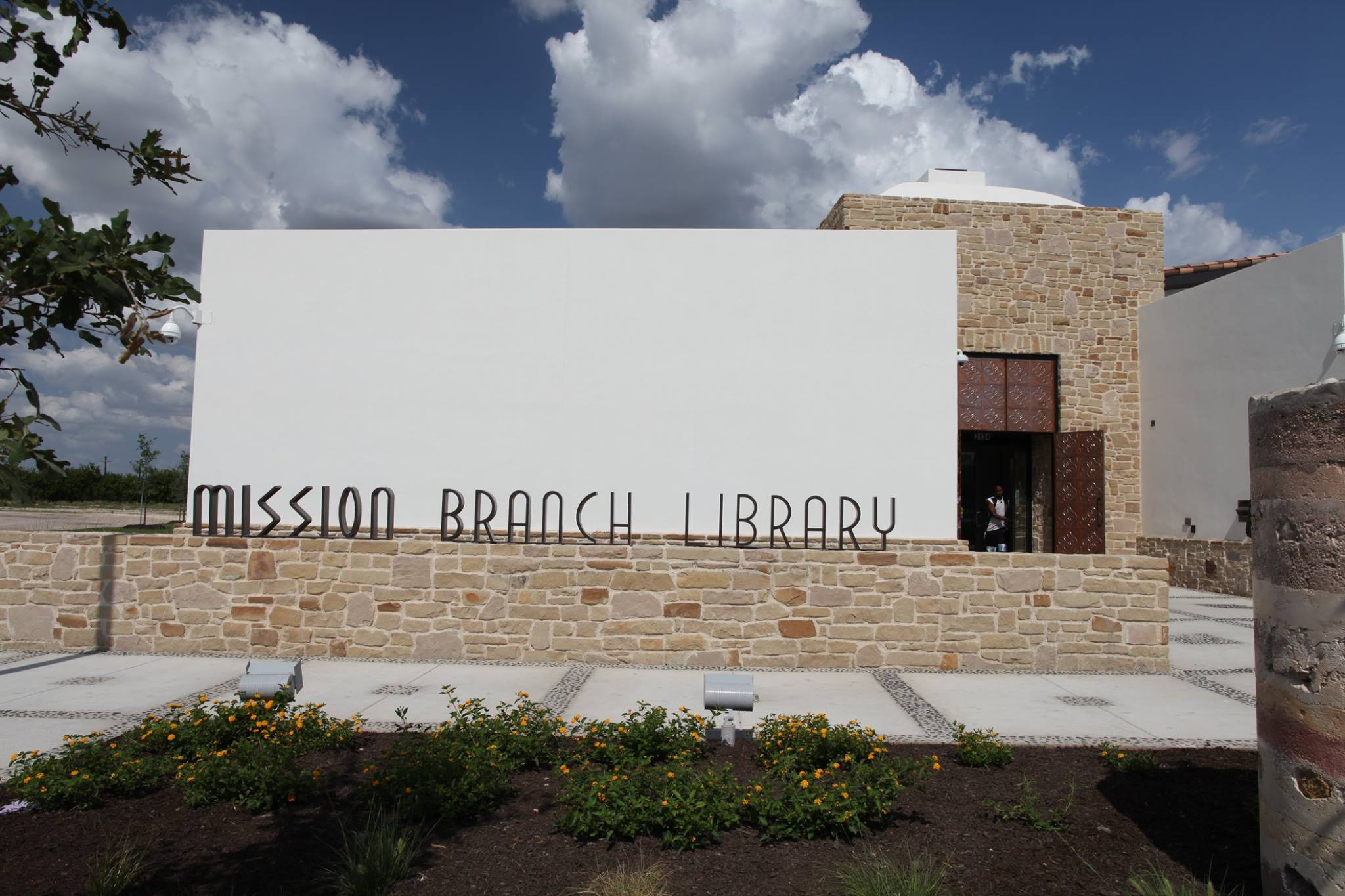 Mission library 1betcityfo Images